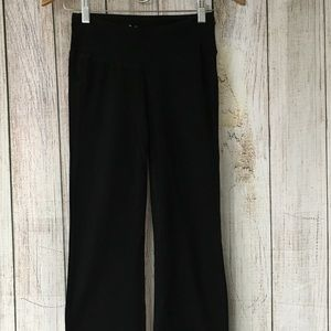 Other - Athletic pants size 1
